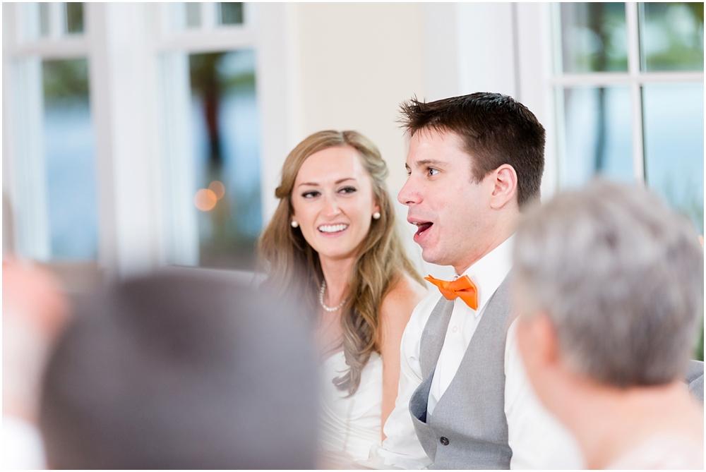 hudspeth_chesapeake_bay_beach_club_wedding_eastern_shore_wedding_photographer_0109
