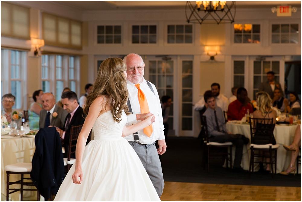 hudspeth_chesapeake_bay_beach_club_wedding_eastern_shore_wedding_photographer_0116