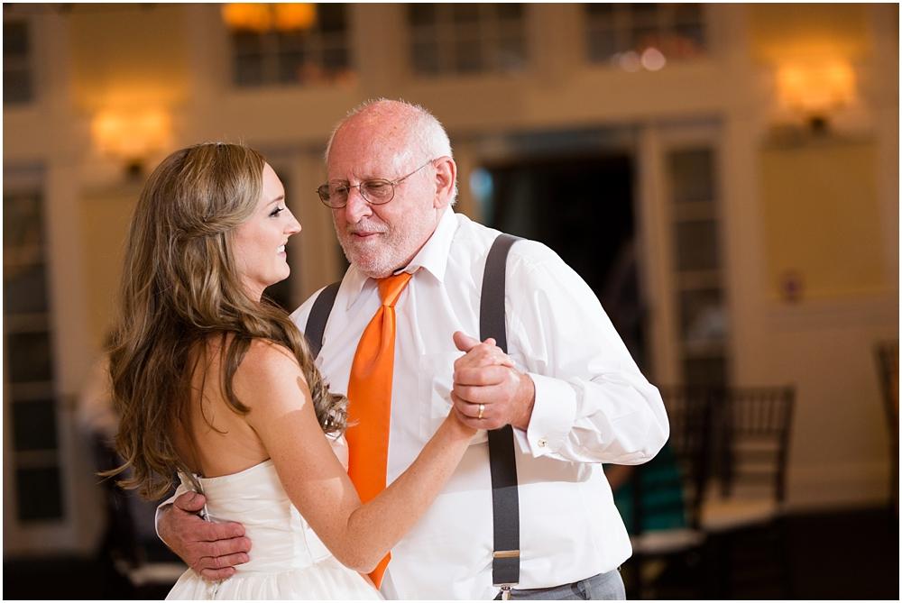 hudspeth_chesapeake_bay_beach_club_wedding_eastern_shore_wedding_photographer_0119