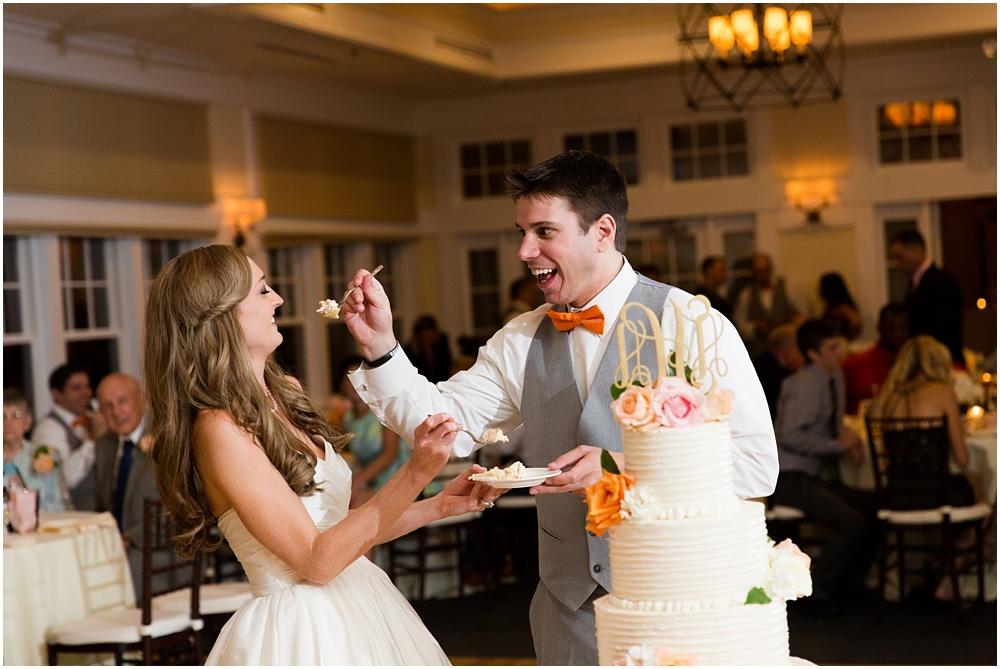 hudspeth_chesapeake_bay_beach_club_wedding_eastern_shore_wedding_photographer_0122