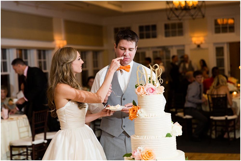 hudspeth_chesapeake_bay_beach_club_wedding_eastern_shore_wedding_photographer_0123