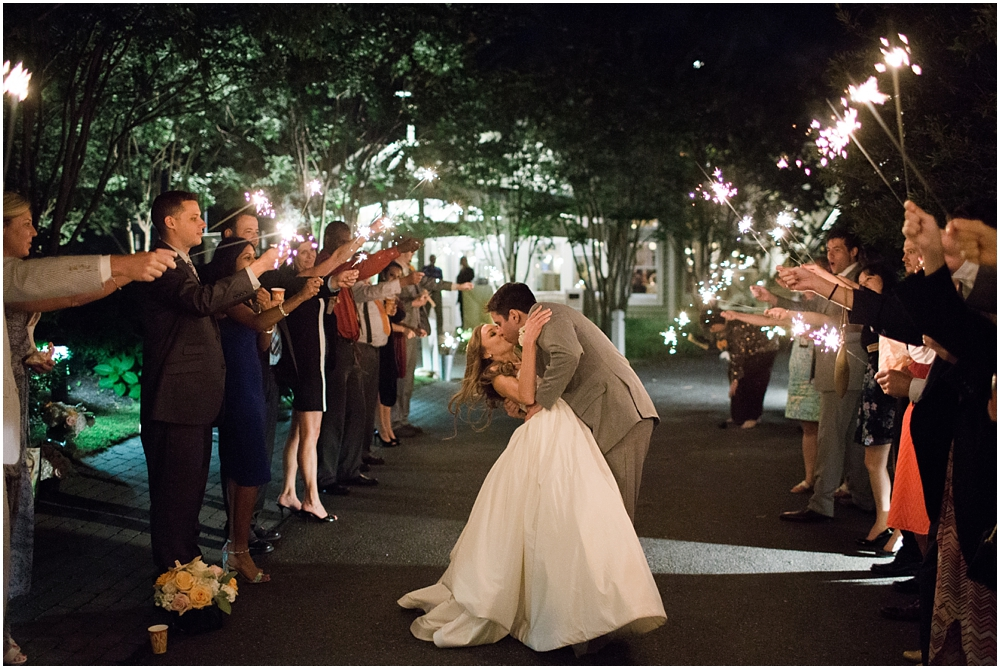 hudspeth_chesapeake_bay_beach_club_wedding_eastern_shore_wedding_photographer_0134