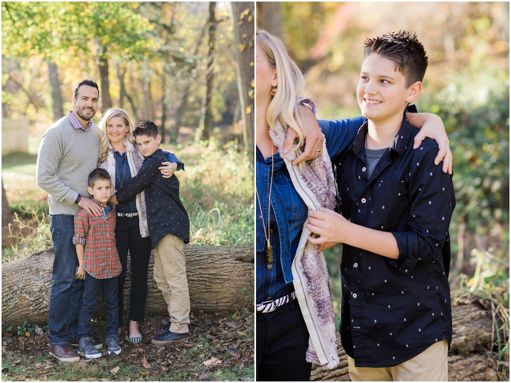 ramirez_family_baltimore_family_photographer_0004