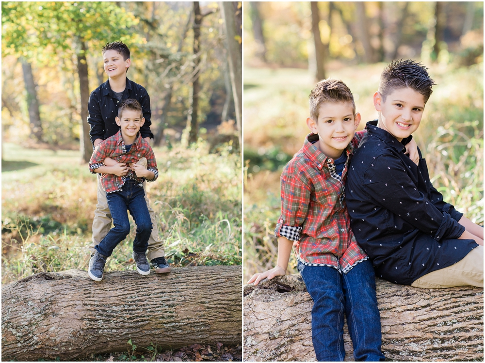 ramirez_family_baltimore_family_photographer_0005