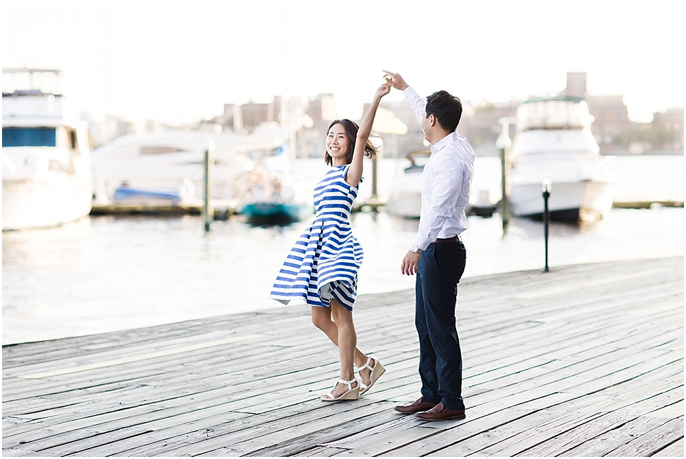seon_jimmy_fells_point_nautical_engagement_session_baltimore_wedding_photographer_0003