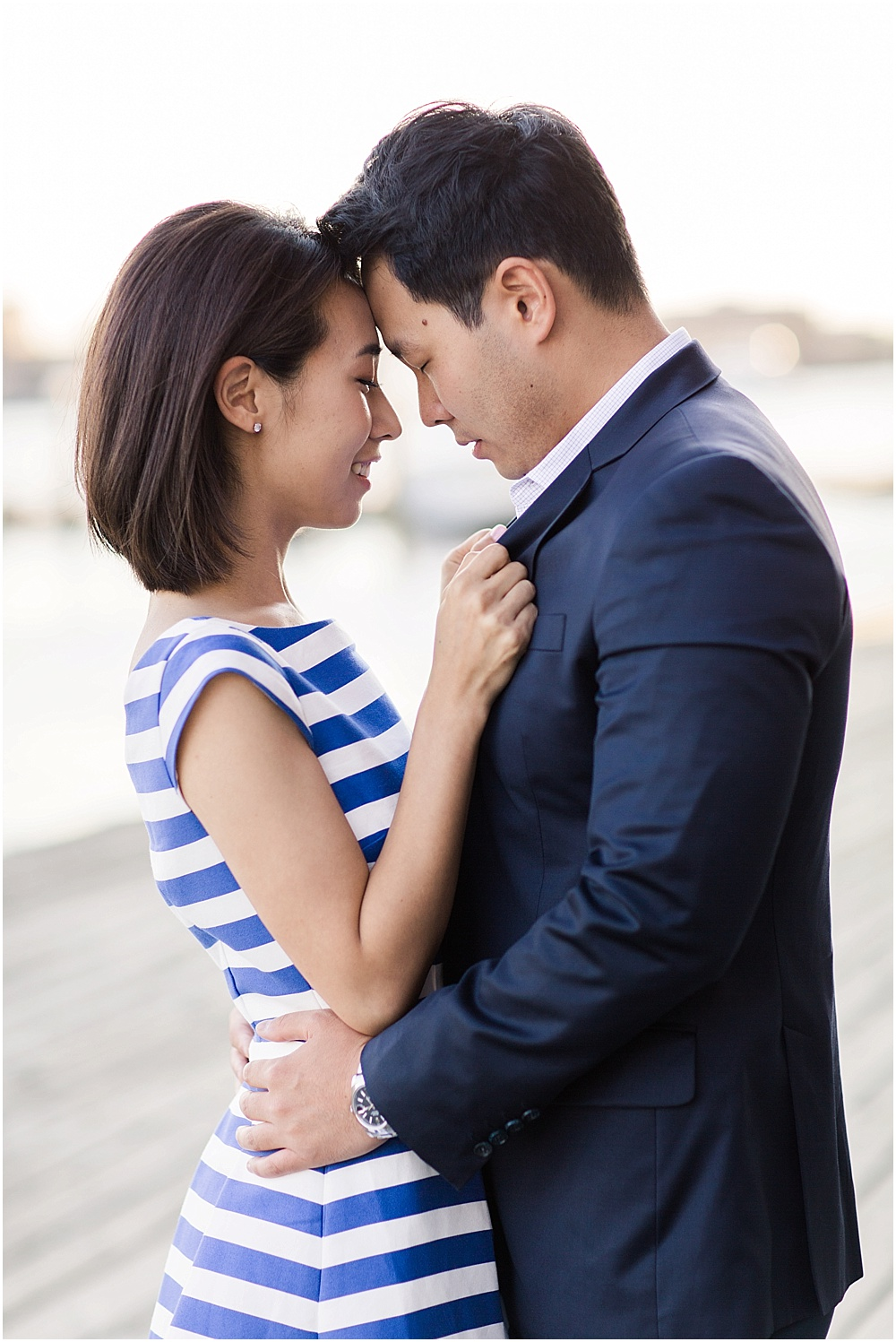seon_jimmy_fells_point_nautical_engagement_session_baltimore_wedding_photographer_0005