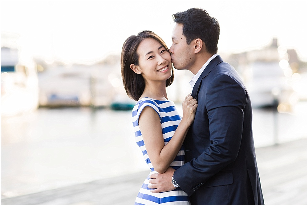 seon_jimmy_fells_point_nautical_engagement_session_baltimore_wedding_photographer_0006