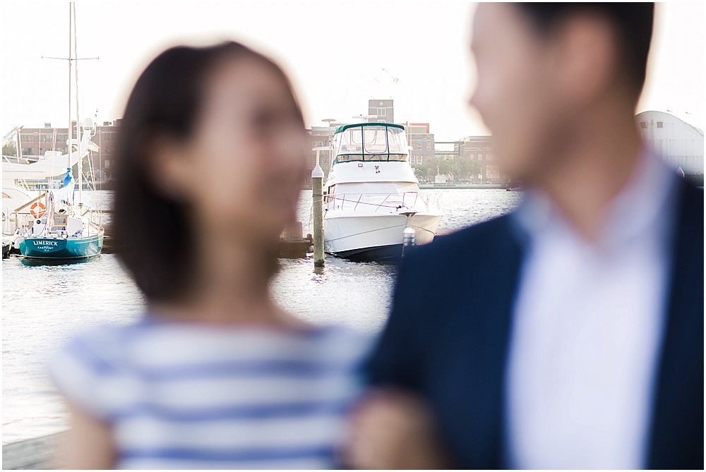 seon_jimmy_fells_point_nautical_engagement_session_baltimore_wedding_photographer_0008