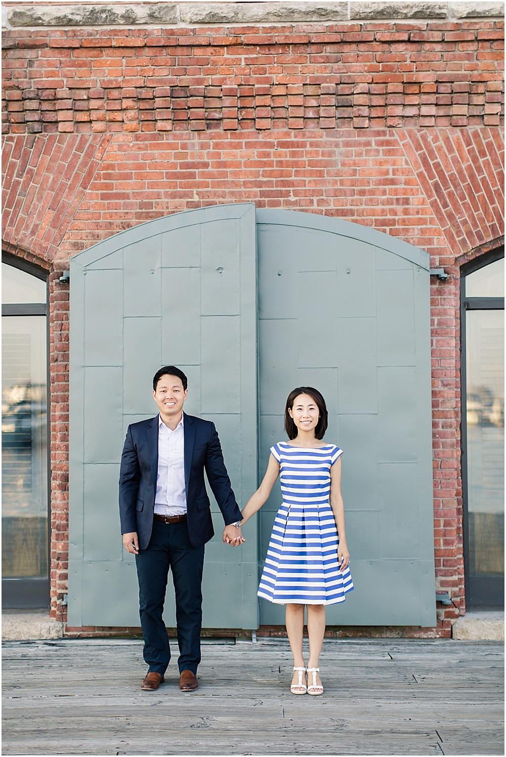 seon_jimmy_fells_point_nautical_engagement_session_baltimore_wedding_photographer_0011