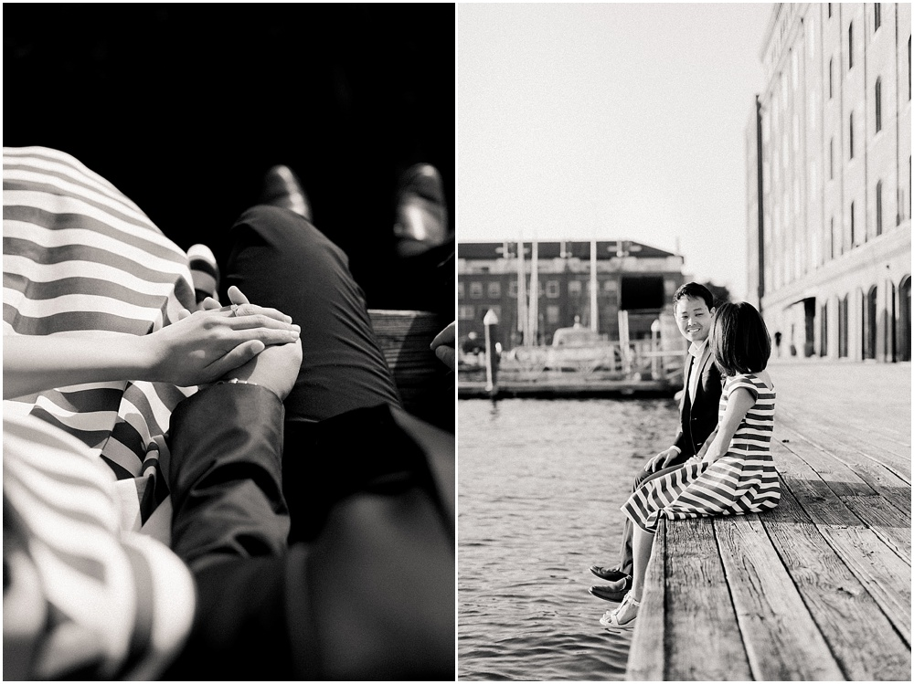 seon_jimmy_fells_point_nautical_engagement_session_baltimore_wedding_photographer_0013