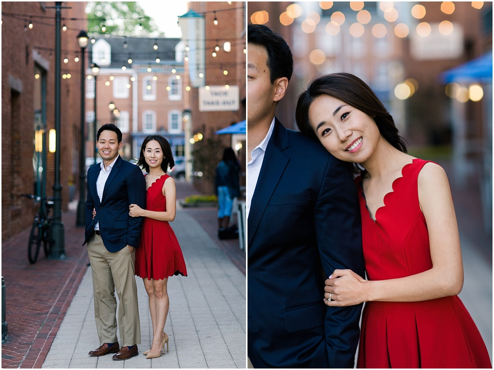 seon_jimmy_fells_point_nautical_engagement_session_baltimore_wedding_photographer_0022