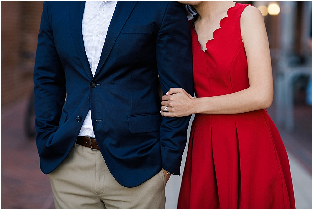 seon_jimmy_fells_point_nautical_engagement_session_baltimore_wedding_photographer_0023