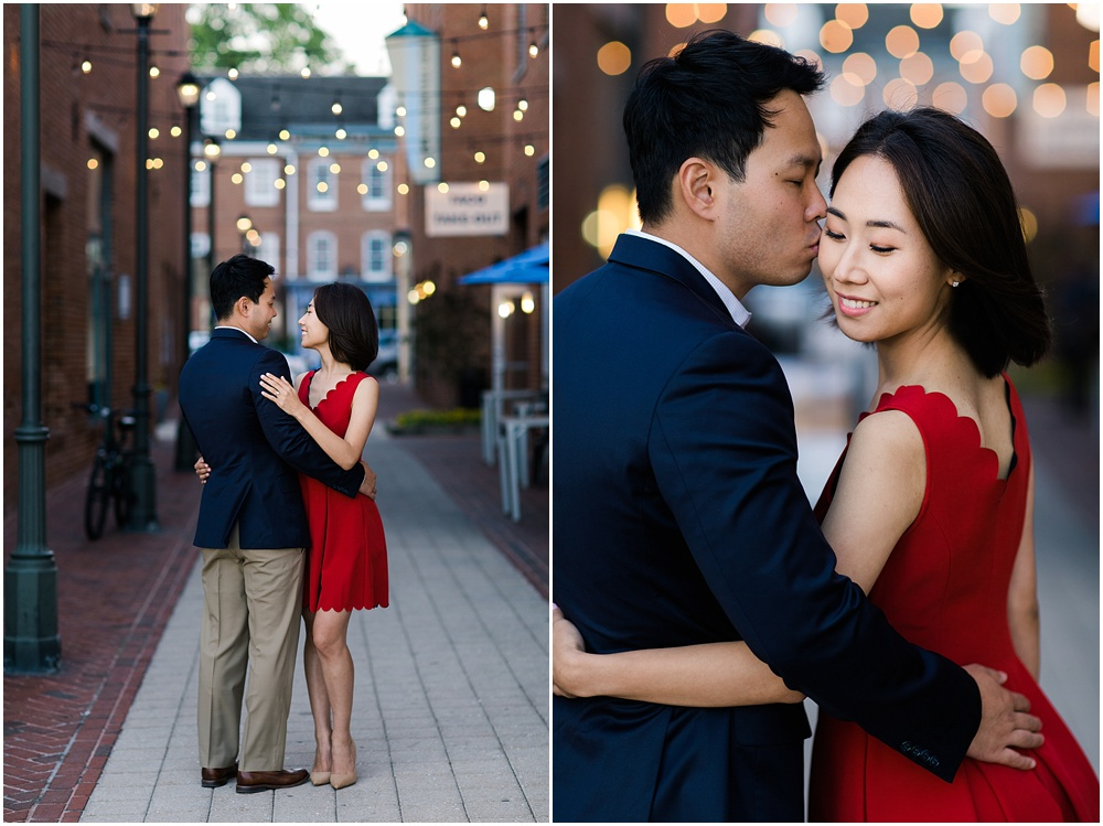 seon_jimmy_fells_point_nautical_engagement_session_baltimore_wedding_photographer_0028