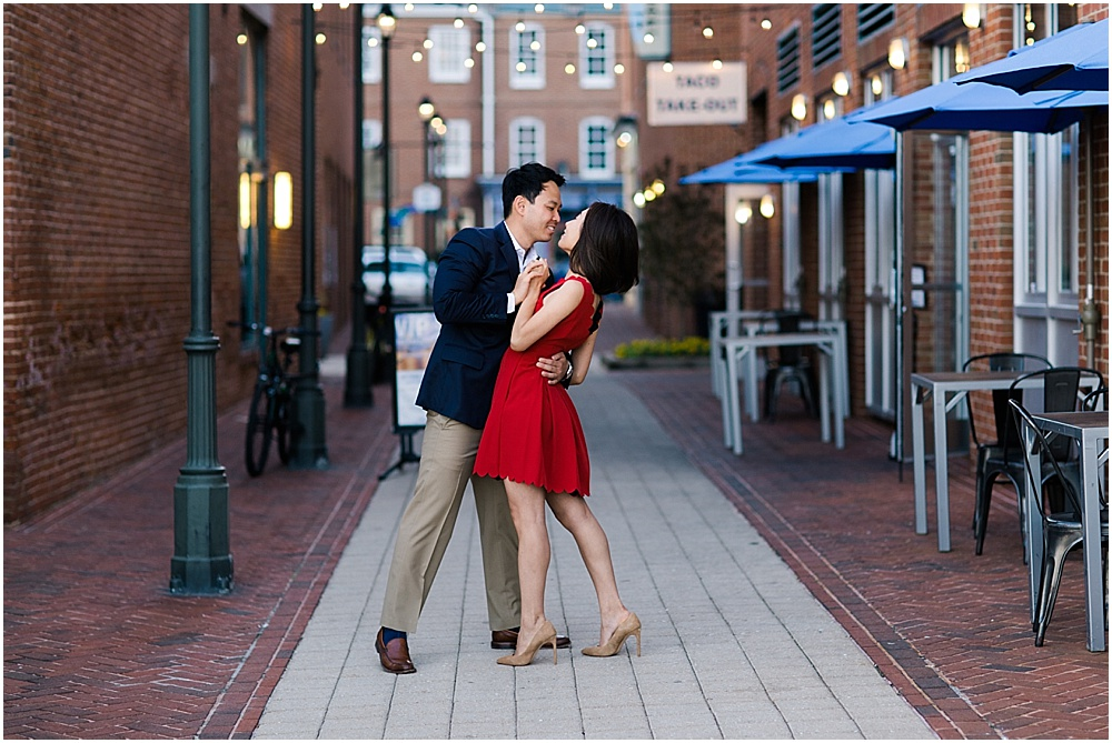 seon_jimmy_fells_point_nautical_engagement_session_baltimore_wedding_photographer_0030