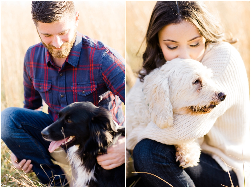 jerusalem_mill_engagement_session_laurenmike_baltimore_wedding_photographer_0012