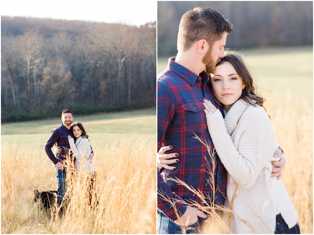 jerusalem_mill_engagement_session_laurenmike_baltimore_wedding_photographer_0015
