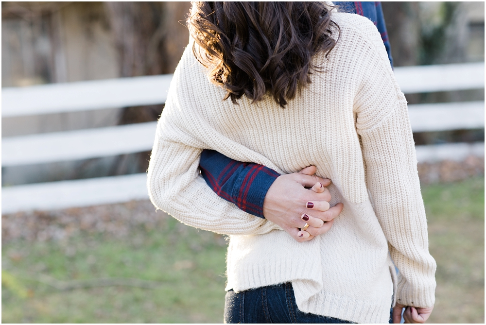 jerusalem_mill_engagement_session_laurenmike_baltimore_wedding_photographer_0017