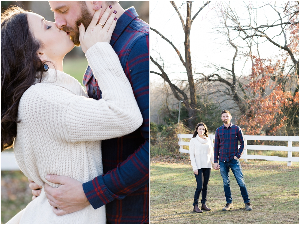 jerusalem_mill_engagement_session_laurenmike_baltimore_wedding_photographer_0018