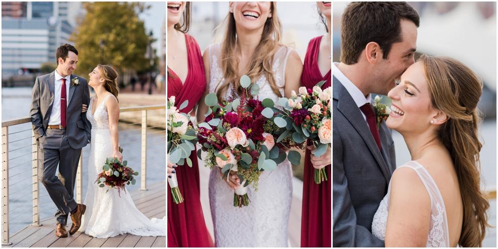 leg_mason_wedding_baltimore_wedding_photographer_0015
