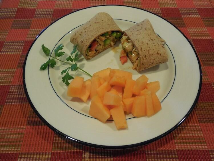 thai-veggie-wraps-3