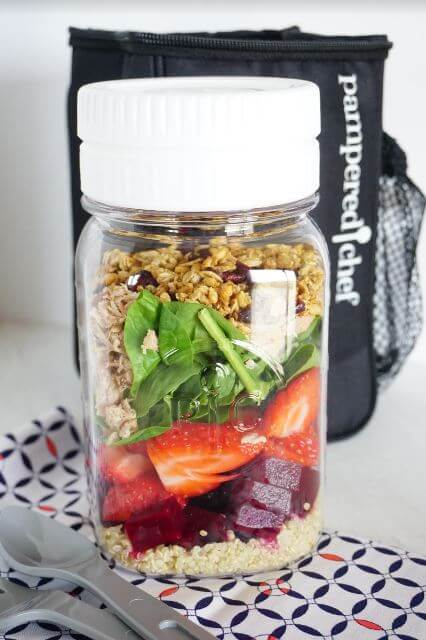 make-and-take-salad-in-a-jar