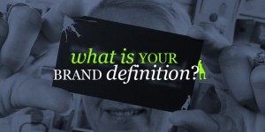 What is your brand definition