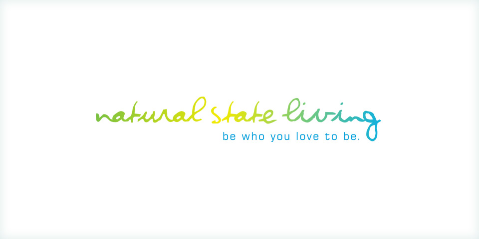 Natural State Living ~ there is always a beginning