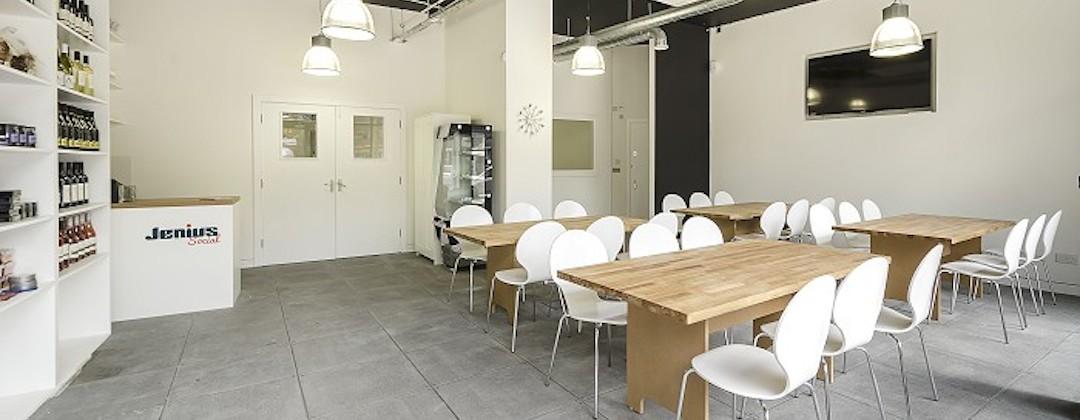 kitchen for rent trash hire to london jenius social
