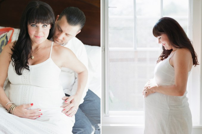 San Francisco-Maternity-photography-14