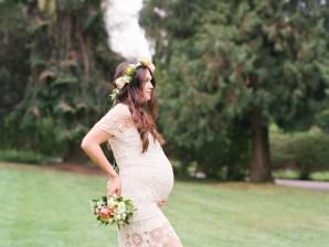 Megan-maternity-46