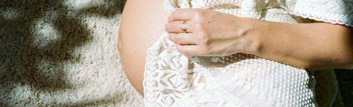 San Francisco Family & Maternity Photographer-35