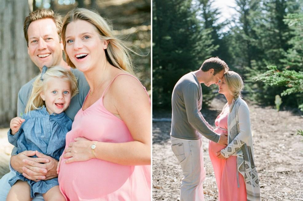San Francisco Maternity-Family Photo-5