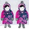 Twins - Illustration