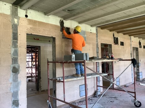 http://www.jenkinsstiles.com/projects/current-projects/tennessee-readiness-center/