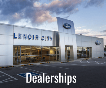 Dealerships-icon