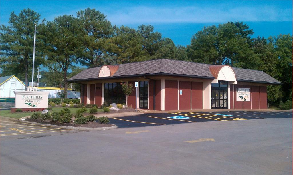 Foothills Bank (2)