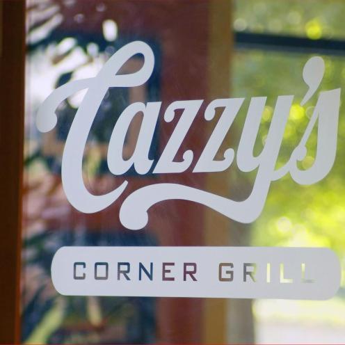 cazzy04