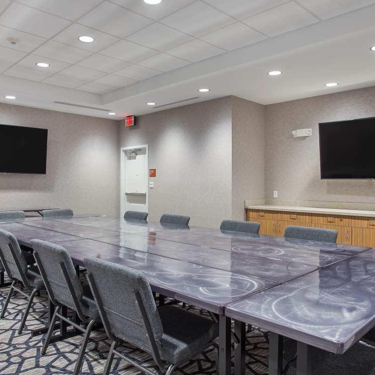 Board_Room