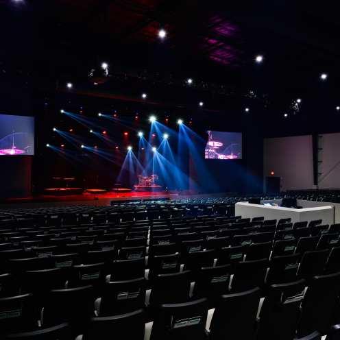 Northstar_Interior Auditorium 4