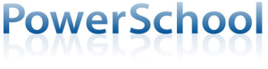 PowerSchool_Logo
