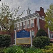 Jenkintown Elementary School