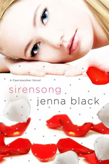 https://i0.wp.com/www.jennablack.com/images/cover_sirensong.jpg