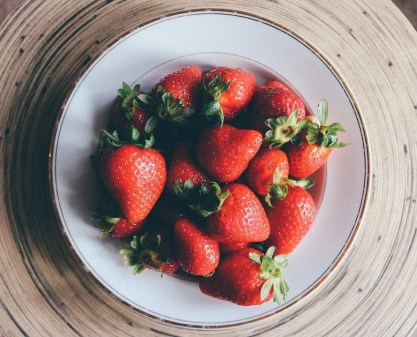 strawberries-909498_960_720