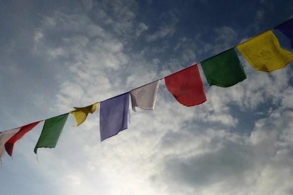 tibetan-984267_960_720