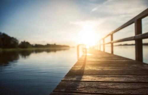 6 croyances limitantes qui vous empêchent de vivre votre mission de vie
