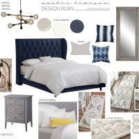Photos Interior Design Room Mood Of Photoshop Laptop Full Hd Pics Hover Bedroom Creating An Plan Board Jenna Burger
