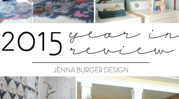 Jenna Burger Layers Of Inspired Style