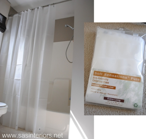 https www jennaburger com 2012 03 how to make any curtain into a shower curtain