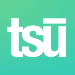 tsu-co-review-banner