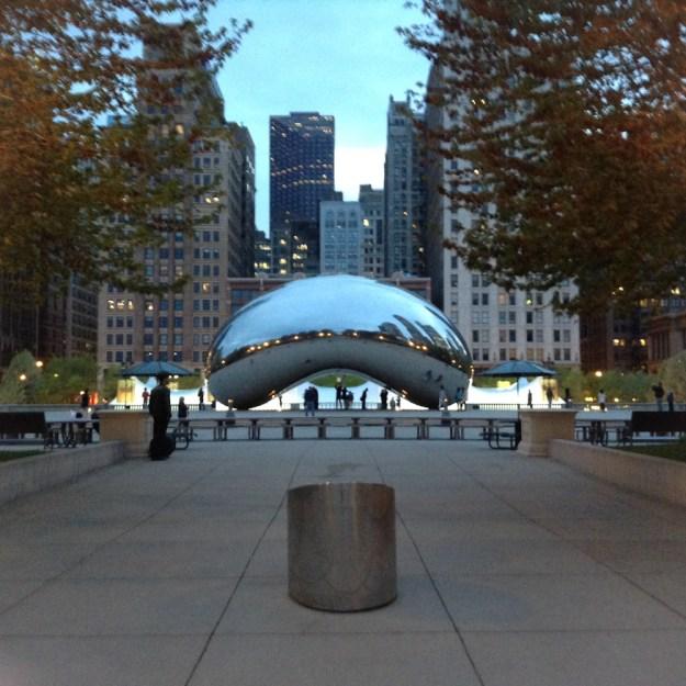 Jenna Citrus Art Chicago IMG_0456